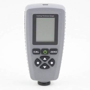 Толщиномер ЛКП TM550FN для черных и цветных металлов