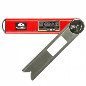 Электронный угломер ADA AngleMeter