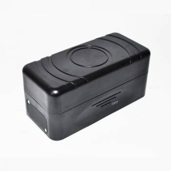 GPS-трекер ГдеМои М7 (Navixy M7) с онлайн-режимом и получением данных по звонку
