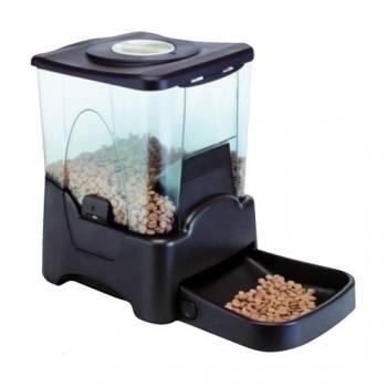 Автокормушка для кошек и собак Feed-Ex PF5
