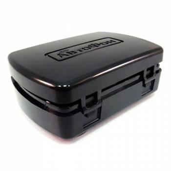 GPS-трекер АвтоФон SE-Маяк+ с модулем подключения внешнего питания
