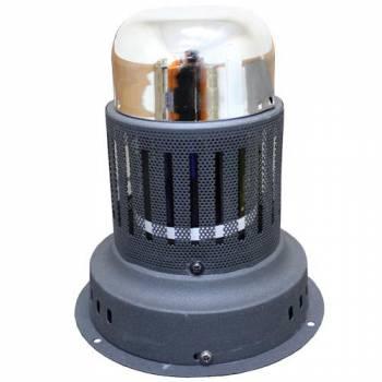 Домашняя светодиодная цветомузыка XC-H-041