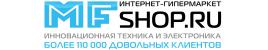 Интернет-магазин инновационной техники и электроники в Москве   MFshop.RU
