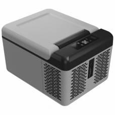 Компрессорный автохолодильник Alpicool C9