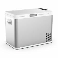 Компрессорный автохолодильник Alpicool MK-35