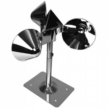 Отпугиватель птиц Bird-X Deflector светоотражающий