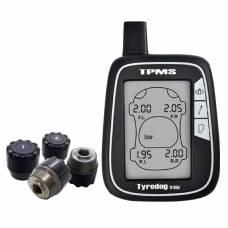 Датчики давления шин TPMS CRX-1002 (внешняя установка)