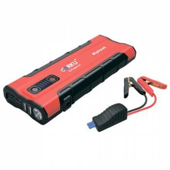 Пуско-зарядное устройство CARKU E-Power-51