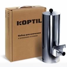 """Дымогенератор KOPTIL 2+ """"Оптимальный"""" 2,5 л"""