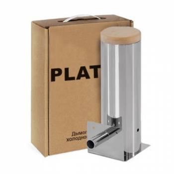 Дымогенератор PLATON L, 1,3 л