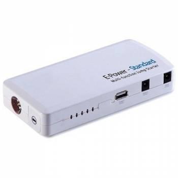 Пуско-зарядное устройство E-power standart 44,4 Вт/ч