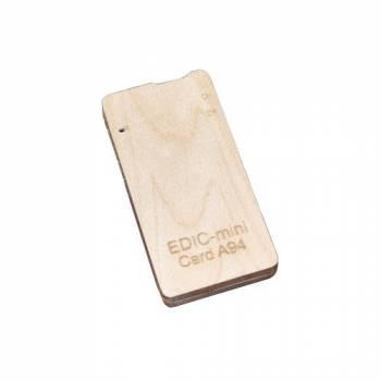 Цифровой диктофон Edic-mini Card A94