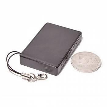 Цифровой диктофон Edic-mini Card B94