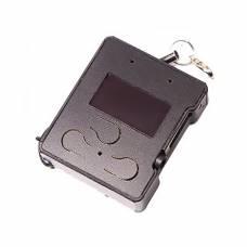 Цифровой диктофон Edic-mini Card24S A102