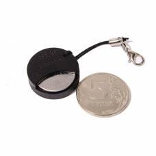 Цифровой диктофон Edic-mini Dime B120