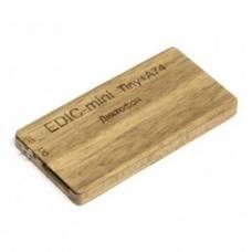Цифровой диктофон Edic-mini Tiny+ A74 w