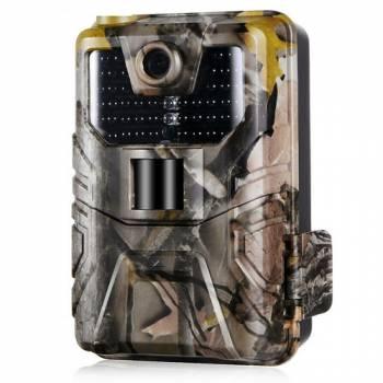 Фотоловушка Филин - HC-900A