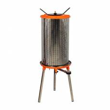 Гидропресс для отжима сока SOK, 35 л.