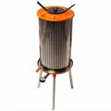 Гидропресс для отжима сока SOK, 70 л.