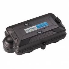 GPS-трекер с магнитом ГдеМои M9 Lite
