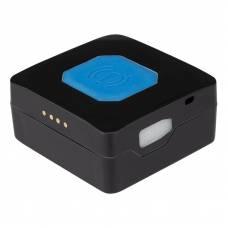 GPS-трекер ГдеМои S20 (самый миниатюрный)