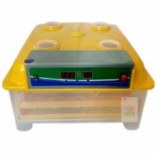 Инкубатор автоматический WQ-24-1 (12V и 220V)