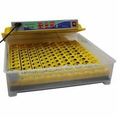 Инкубатор автоматический WQ-98