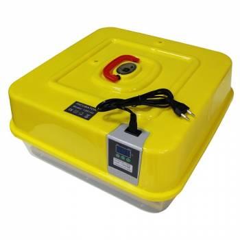 Цифровой автоматический инкубатор Janoel-42