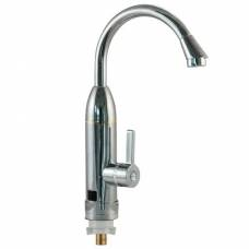 Кран-водонагреватель проточного типа UNIPUMP BEF-016-03