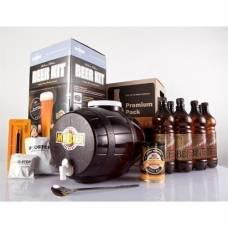 Пивоварня Mr.Beer Premium Kit
