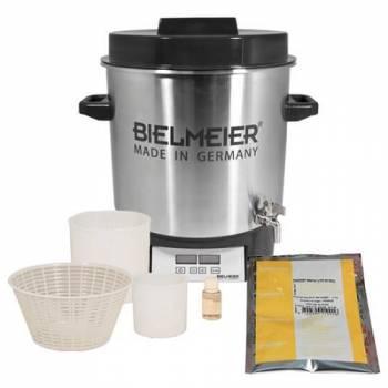 Набор для сыроварения Bielmeier «Сыроварня Венетто»