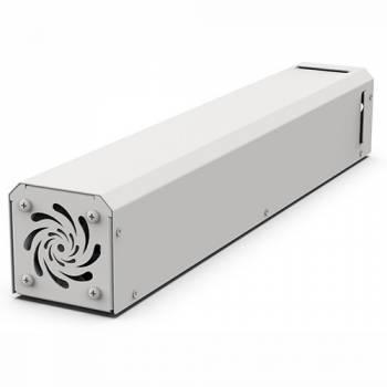 Рециркулятор-озонатор воздуха бактерицидный UVC-2