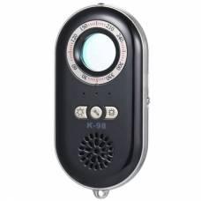 """Обнаружитель скрытых видеокамер """"Беркут-2"""" (К-98)"""