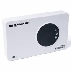 Озонатор RAWMID Classic RCO-05
