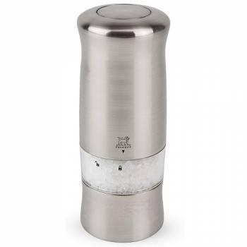 Электрическая мельница Peugeot Zeli для соли