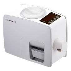 Маслопресс автоматический RAWMID Modern RMO-03