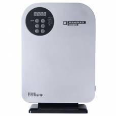 Озонатор RAWMID Modern RMO-04 против вирусов, бактерий, неприятных запахов