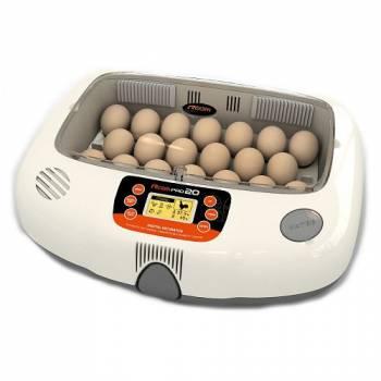 Инкубатор цифровой автоматический Rcom 20 Pro