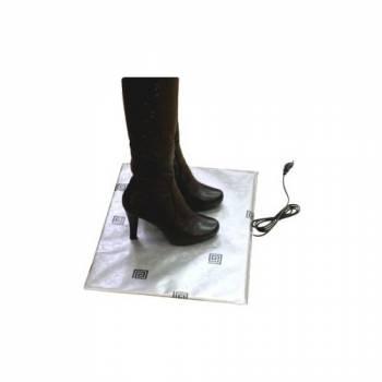 Сушилка для обуви Самобранка