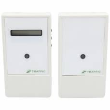 Автономный счетчик посетителей TRAFFIC 1 Compact