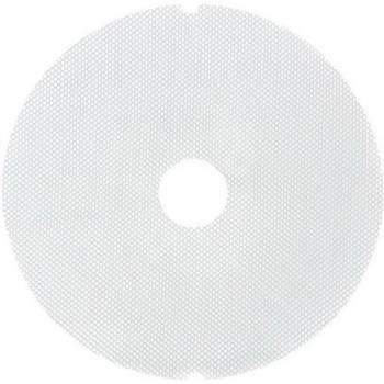 Аксессуар для сушилки Ezidri FD1000 - сетчатый лист