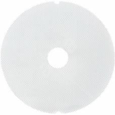 Аксессуар для сушилки Ezidri FD500 - Сетчатый лист