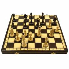 Шахматы аси (115)