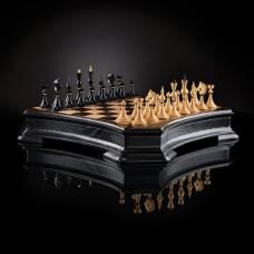 "Шахматы ""Балет"""