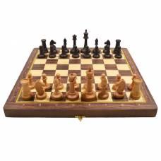 Шахматы Баталия средние