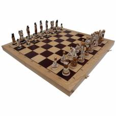 """Шахматы """"Египетские"""""""
