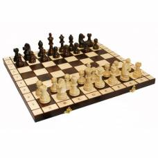 Шахматы Турнирные 178 (Стоунтон)