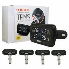 Датчики давления в шинах Slimtec TPMS X4i (внутренняя установка)