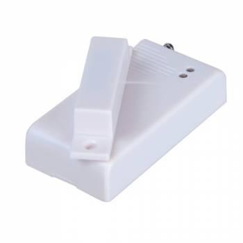 Аксессуар для сигнализации Sokol GSM Multi Pro датчик Геркон (открытия двери)