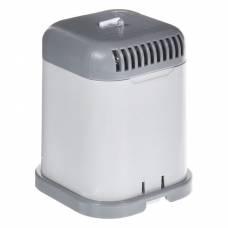 """Озонатор для холодильников """"Супер-Плюс Озон"""""""